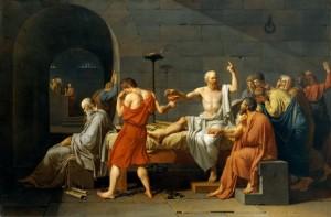 Sokrates-580x381