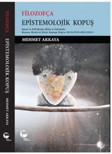 mehmet-akkaya